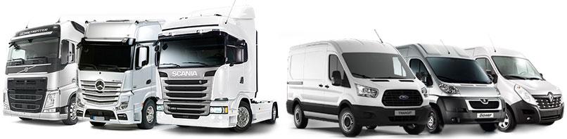 talleres-navarro-camiones-multimarca