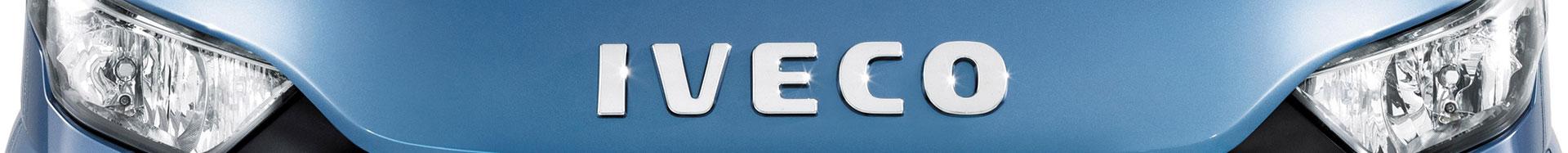 talleres-navarro-iveco-logo