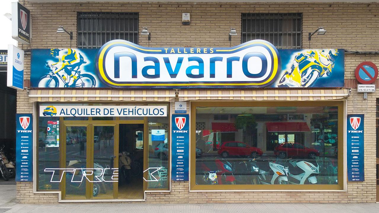 talleres-navarro-motos-fachada