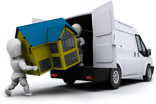 talleres-navarro-alquiler-furgonetas
