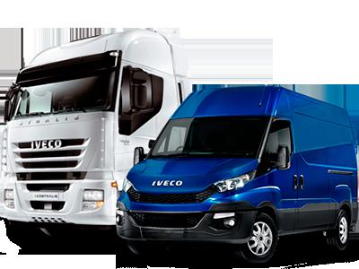 talleres-navarro-camiones-furgones
