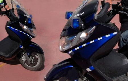 talleres-navarro-moto-policia