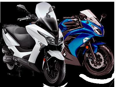 talleres-navarro-motocicletas_scooter