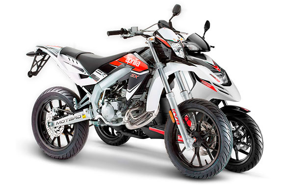 talleres-navarro-motos-ciclomotores-y-125