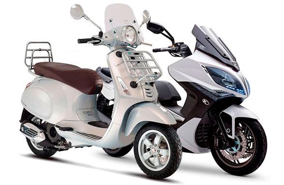 talleres-navarro-motos-scooter-maxiscooter