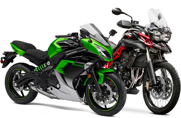 talleres-navarro-motos