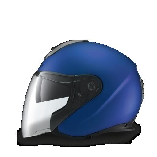talleres-navarro_helmet-m